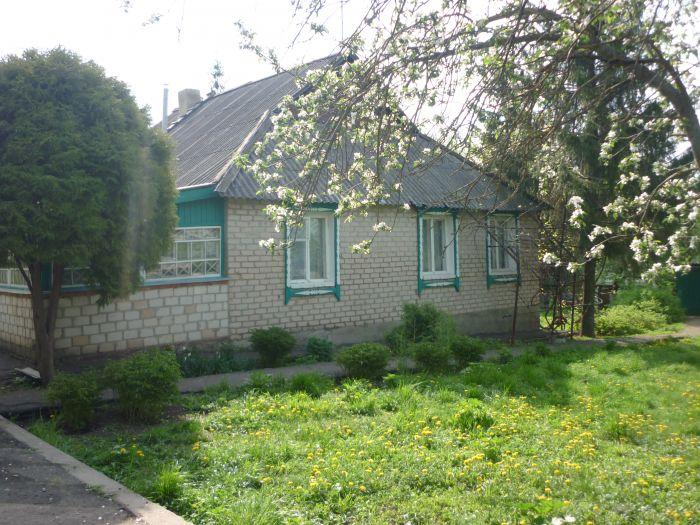 Объявления куплю дом в орловской области подать бесплатно объявление по башкортостану